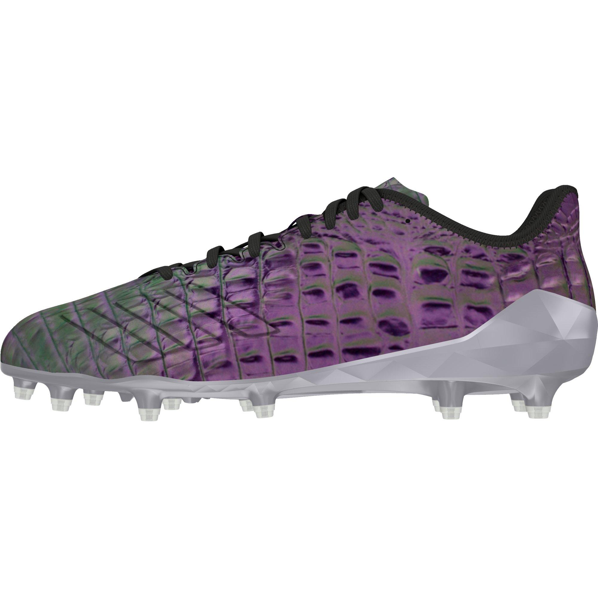 adidas 6 0 football cleats men. football cleats adidas freak uncaged devil mens latest trends 6 0 men