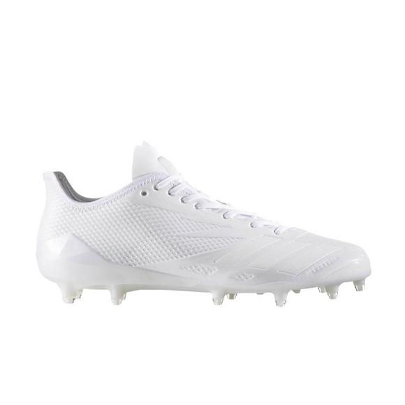 the latest 6248a 34609 adidas Adizero 5 Star 6.0 Mens Football Cleat - Main Container Image 1
