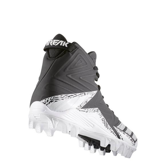 promo code f63ad 7187e adidas Freak Mid MD Mens Football Cleat - Main Container Image 3