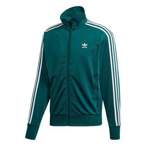 adidas Men's Jackets, Windbreakers, & Vests