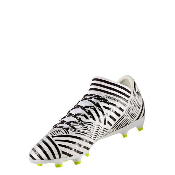 99e8e13bd84 adidas Nemeziz 17.3 FG
