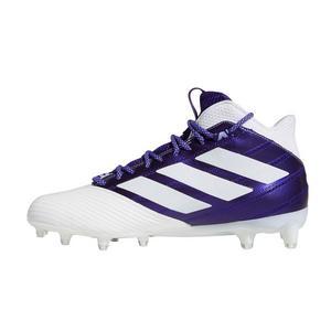 e14499e2b28c7 adidas Football