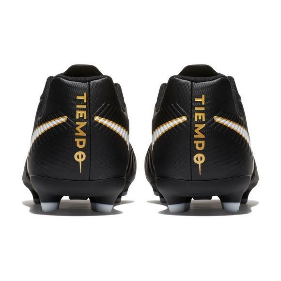 540a2da1d39a1d Nike JR Tiempo Rio IV FG