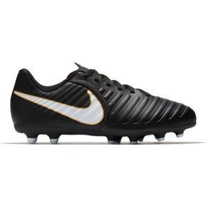 e49b30fb0 Nike JR Tiempo Rio IV FG