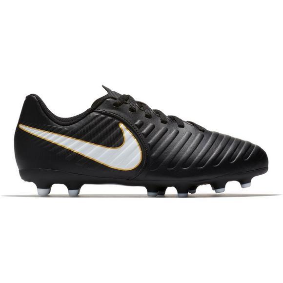 ae961d356ad4 Nike JR Tiempo Rio IV FG