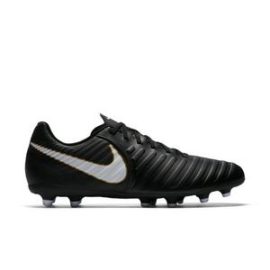 watch 65d7e 384dc Nike Tiempo Legend 7 Club FG Unisex Soccer Cleats. Standard Price45.00  Sale Price24.97. Video