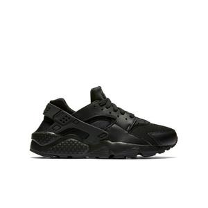 29ce363837e1 Girls Nike Huaraches