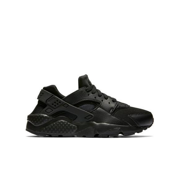 pretty nice 70887 15474 Nike Huarache Run Grade School Kids'
