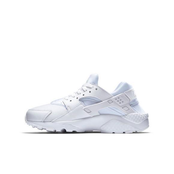 e108bb9575 Nike Huarache Run Grade School Kids'