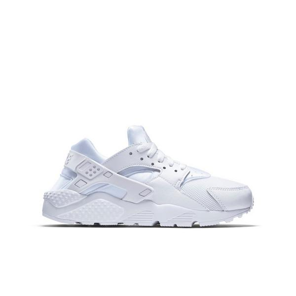 buy popular 47823 d75aa Infant and Toddler (2 - 10) Nike Huarache