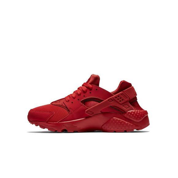 d0e655f2fc2f9 Nike Huarache Run