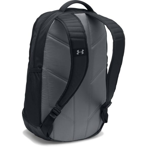 b5d252aacc3 Under Armour Hustle III Backpack - Main Container Image 2