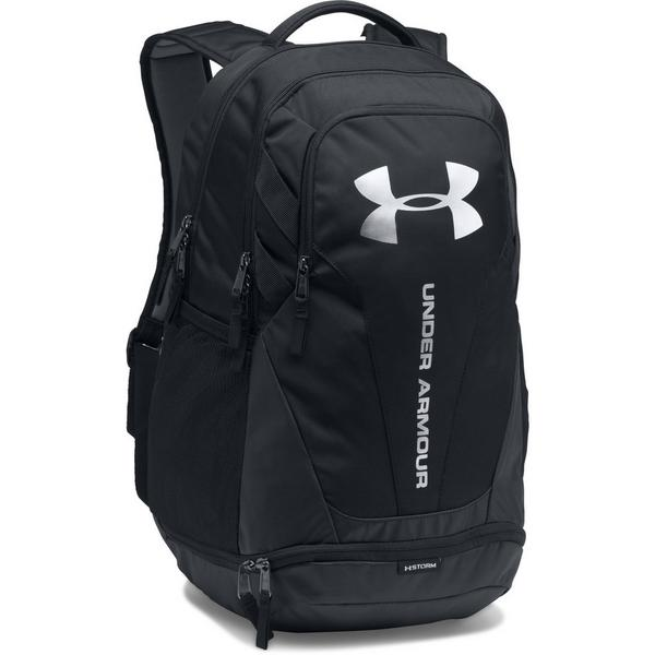 Display product reviews for Under Armour Hustle III Backpack 1140b4825bacc