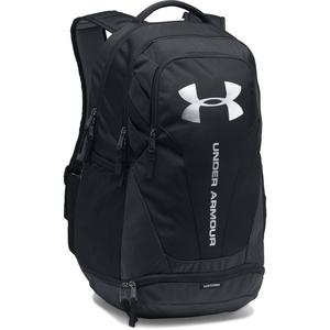 df7bac367b62 Sale Price 50.00. 4.5 out of 5 stars. Read reviews. (69). Under Armour ...