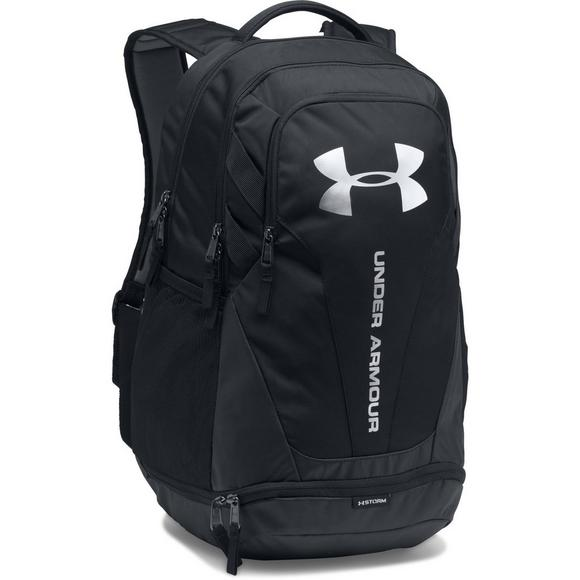 fa2b021507 Under Armour Hustle III Backpack - Main Container Image 1