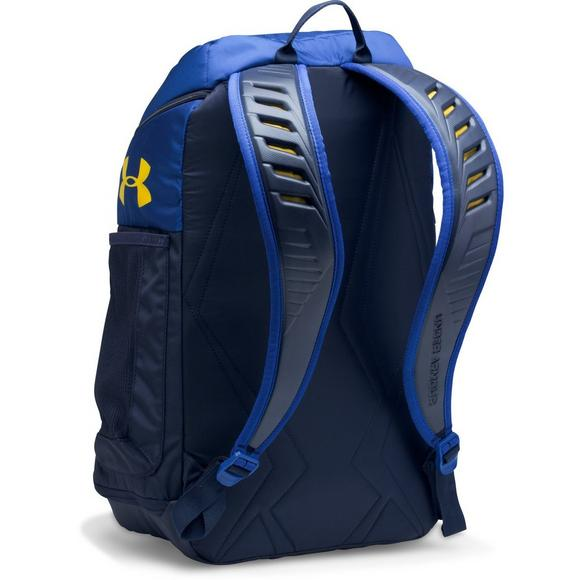 d15a7c0e9f2c Under Armour SC30 Undeniable Backpack - Main Container Image 2