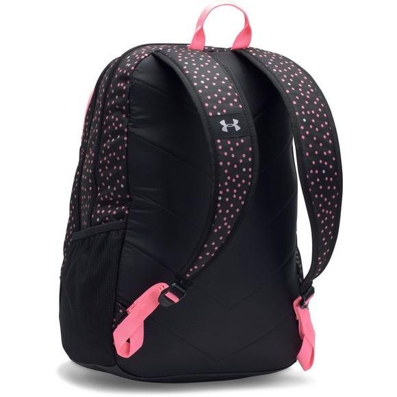 db9992d832 Under Armour Kids  Storm Scrimmage Backpack - Main Container Image 2