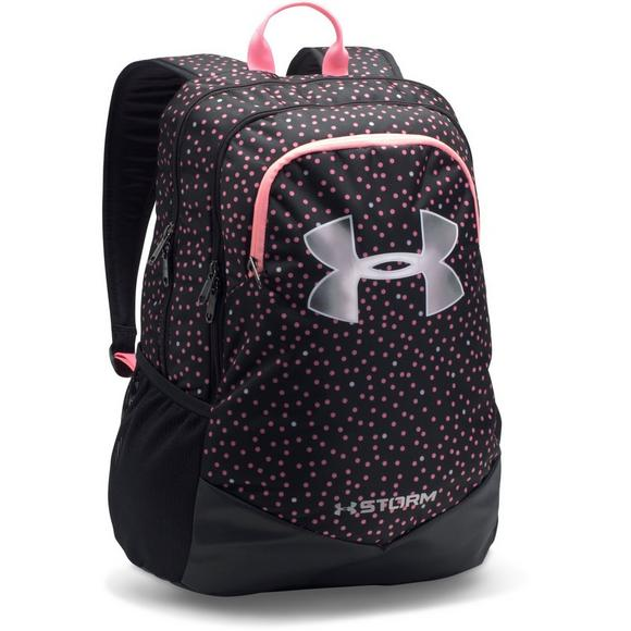 b6726870f0 Under Armour Kids  Storm Scrimmage Backpack - Main Container Image 1