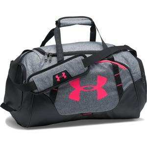 29c14740fd0c62 ... Sports  Under Armour Undeniable Small Duffel Bag. Standard Price39.99  Sale Price25.97.