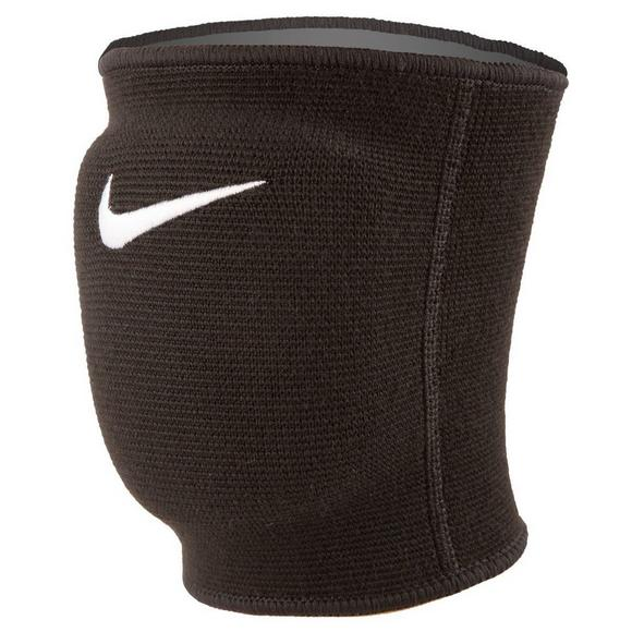 new style 50af6 1fcab Nike Essentials Volleyball Knee Pad - Main Container Image 1