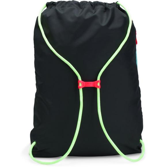 e345816f66d Under Armour Undeniable Drawstring Sackpack - Main Container Image 2
