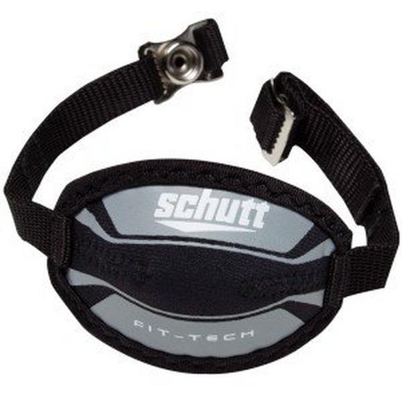 Schutt Fit-Tech Chin Strap