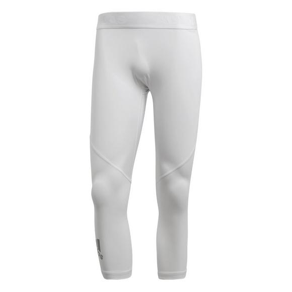 905f948a846c adidas Men s Alphaskin Sport 3 4 Tights - Main Container Image 8