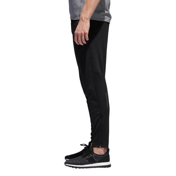 7966f5b242ce adidas Men s Response Astro Pants - Main Container Image 3