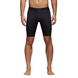 569c527f484e adidas Alphaskin Short Tights. Sale Price 25.00. Nike Men s Pro Cool Dri-Fit  Compression ...