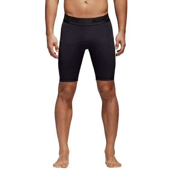 Alphaskin Us Tights Hibbett Adidas Short URqZgxBwY