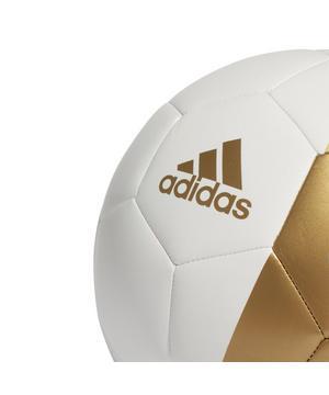 Real Madrid Capitano Soccer Ball