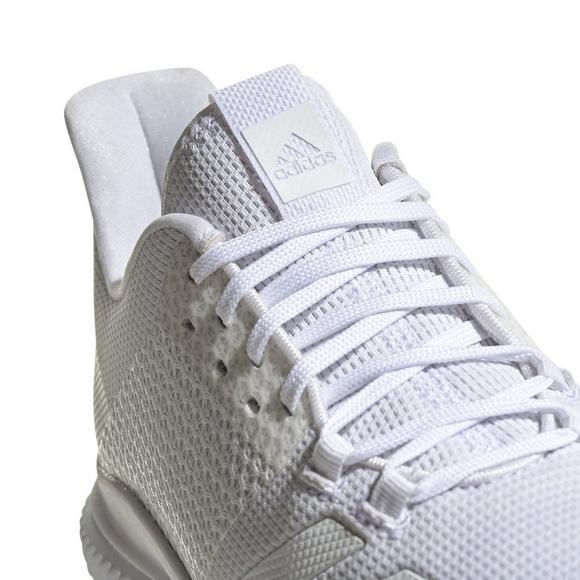adidas Crazyflight Bounce 3 Women's Volleyball Shoes ...
