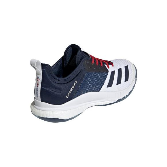 adidas Crazyflight X3 USA