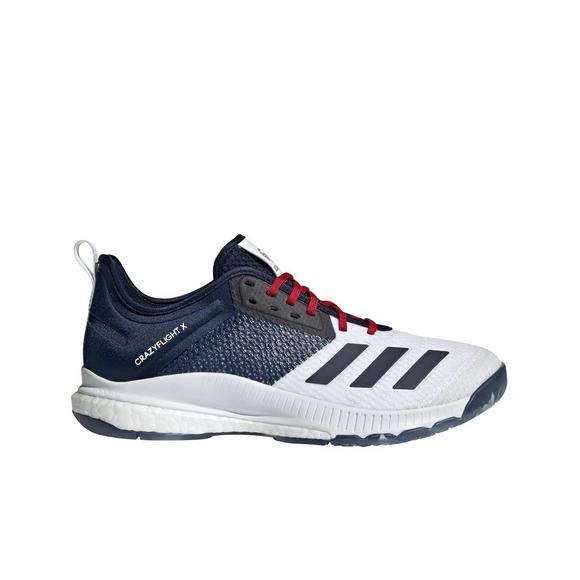 adidas Crazyflight X3 USA