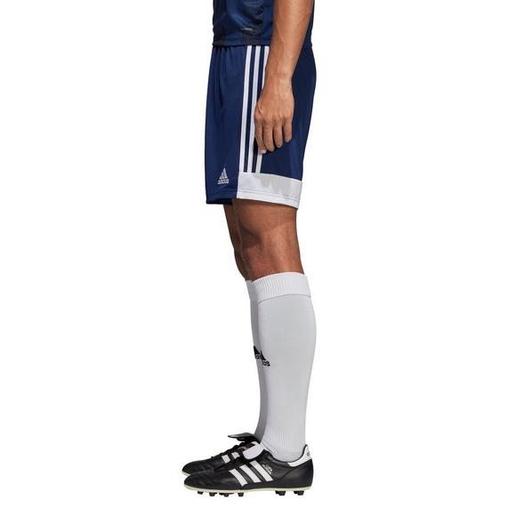 09b200f5a6 adidas Men's Tastigo 19 Shorts