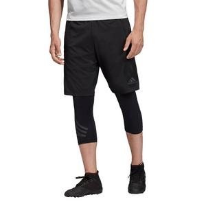 781341a8e3b1b Men's Compression