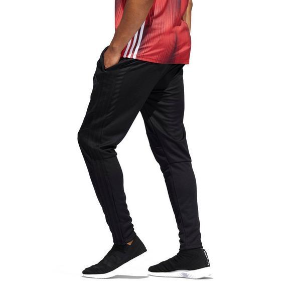 adidas pants zipper broke