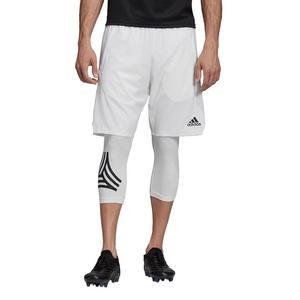 multiple colors details for lowest discount Men's Shorts
