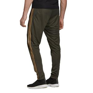 85aa07ba Pants & Tights