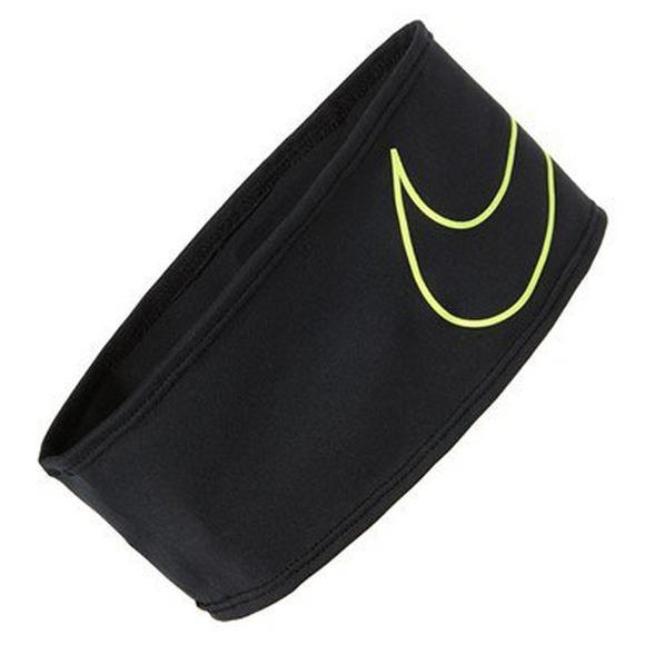 Nike Dri‑FIT Swoosh Running Headband - Main Container Image 1 5c9a25170b3