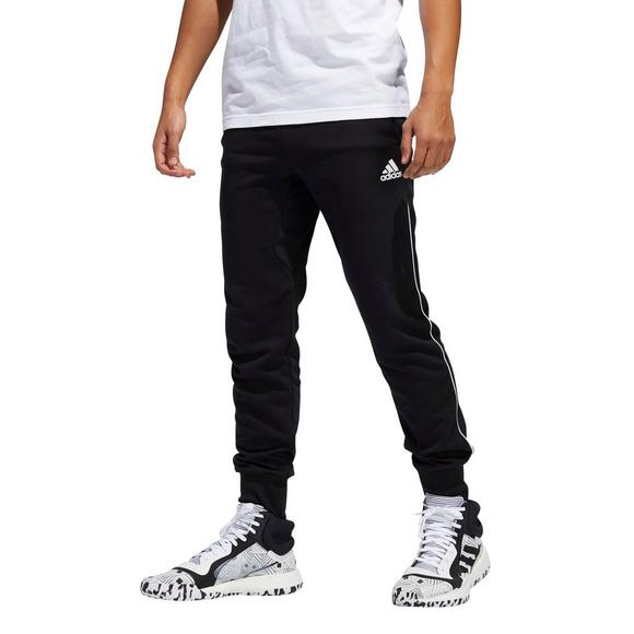 adidas Sport French Terry Pant Black
