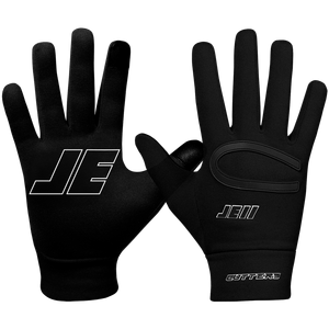 ed0bdd62ac9 Cutters Youth JE11 Fan Series Football Gloves