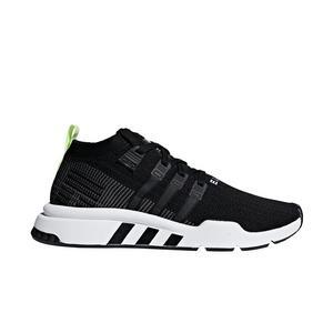 adidas EQT adidas Chaussures Hibbett Sports