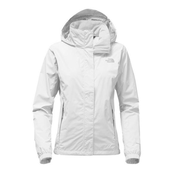 The North Face Resolve 2 Jacket Hite Womens