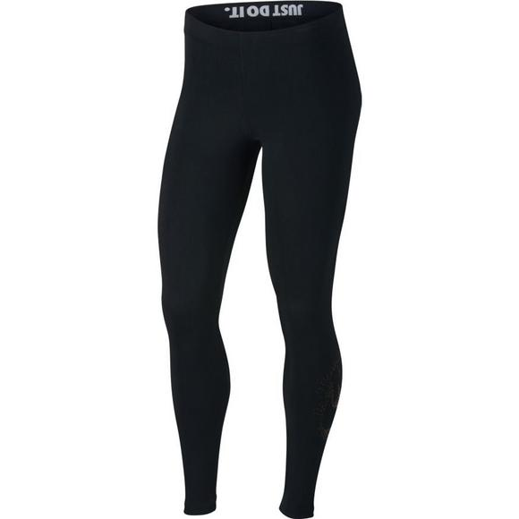 nike leggings hibbett sports