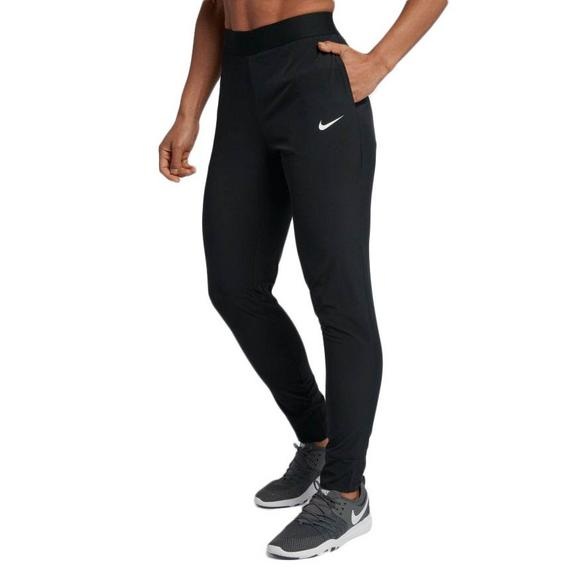 5206445443c Nike Women s Bliss Training Pants - Main Container Image 1
