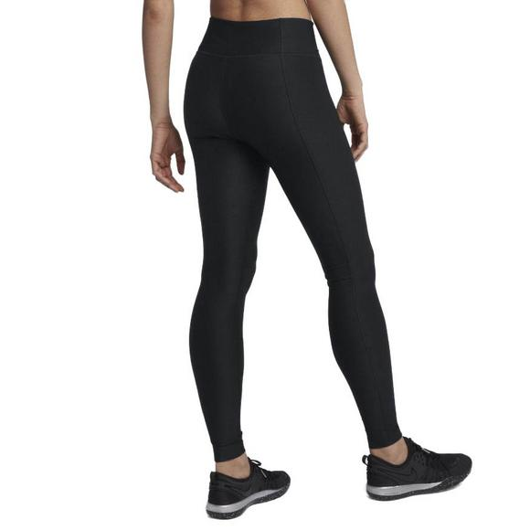 c761323e99aa0 Nike Women's Power Training Tights - Main Container Image 2