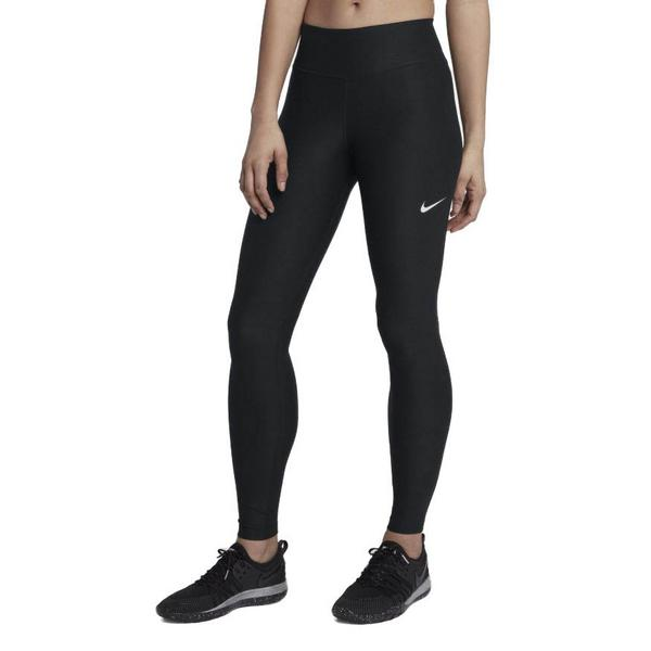 cc347cd40274 Display product reviews for Nike Women s Power Training Tights