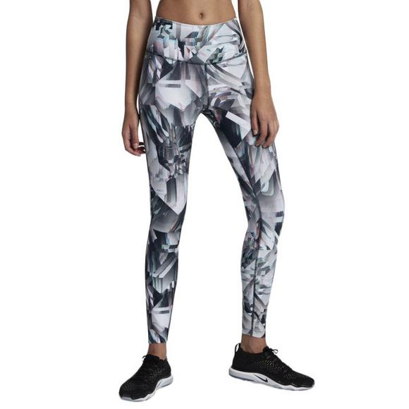 d26e545828679 Nike Women's Power Legend Training Tights - Main Container Image 1