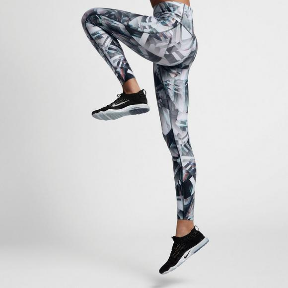 f05d3d1aecff4 Nike Women's Power Legend Training Tights - Main Container Image 5